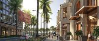 Masterise Homes ra mắt Malibu Walk: Đại lộ giải trí phong cách quốc tế phía Đông Hà Nội
