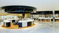 Long Beach Group: Chiến lược đầu tư khác biệt tại Phú Quốc