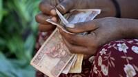IMF: Các nước phát triển nên tiếp tục hoãn nợ cho các nước nghèo