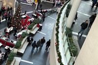 Mua sắm cuối năm ở Mỹ sẽ có doanh số cao nhất mọi thời đại