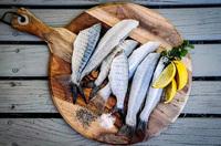 Cá vốn là món ăn thơm ngon, bổ dưỡng nhưng không phải lúc nào cũng an toàn: Có 4 loại cá không nên ăn vì chẳng mấy mà rước bệnh vào thân