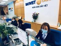 BAOVIET Bank hỗ trợ cá nhân vay vốn cuối năm