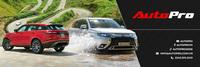 Xe Hyundai tương lai: Đổi tay lái nghịch trong 1 nốt nhạc, quay đầu 180 độ, ghép ngang như cua bò
