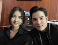 ''Hương vị tình thân'' tập cuối: Nam (Phương Oanh) gửi lời chào tạm biệt, ông Tấn (Hồ Phong) hé lộ cảnh ăn mừng của dàn sao
