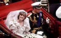 """Kristen Stewart hé lộ sự thật ám ảnh đằng sau vai diễn Công nương Diana, bộ váy cưới có gì mà làm nàng """"sang chấn tâm lý""""?"""