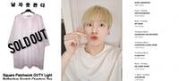 Ảnh selfie mới của Jungkook BTS gây ''sốt'' trên mạng xã hội