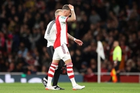 9 sự điều chỉnh giúp Arsenal thách thức Leicester