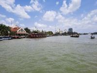 Cần Thơ kiến nghị Thủ tướng phê duyệt chủ trương tiếp nhận Khoản hỗ trợ phát triển ĐBSCL