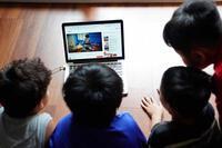 Đề xuất Bộ Quy tắc ứng xử về bảo vệ trẻ em trên không gian mạng
