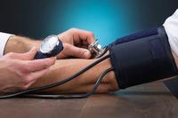 Mất bao lâu để điều trị cao huyết áp hiệu quả?