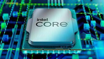 """Vi xử lý Intel Core thế hệ 12 trình làng với hiệu năng """"khủng"""""""