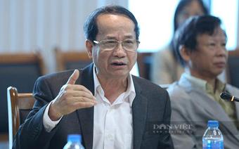 Đề xuất lập 87 trạm thu phí: Nỗ lực tìm giải pháp cải thiện tình trạng giao thông Hà Nội?