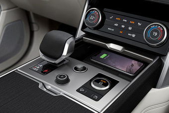 Range Rover qua 5 thế hệ: Từ nhôm nhựa tới biểu tượng địa vị của giới thượng lưu