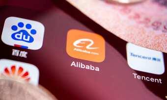 Big Tech Trung Quốc đối mặt với mức phạt chống độc quyền tăng 10 lần