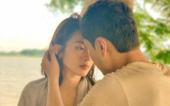 Thanh Sơn xin hôn lại Khả Ngân, tình trong như đã mặt ngoài còn e!