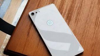 """CEO Bkav: Vẫn sản xuất smartphone 5G dù xem 4G là """"quá đủ"""""""