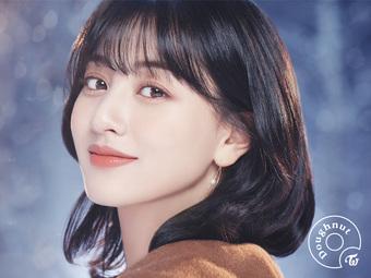 Ảnh teaser của TWICE gây hoang mang: Sana mặt khác lạ, Jihyo sao giống Momo thế này?