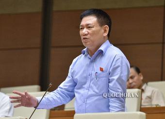 Bộ trưởng Bộ Tài chính: Thiết kế gói hỗ trợ lãi suất từ 10.000 - 20.000 tỉ đồng