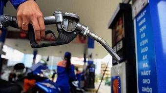 Giá xăng dầu hôm nay 28/10: Bất ngờ quay đầu giảm mạnh