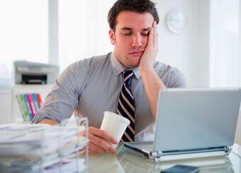Cà phê sáng tại sao không nên vội – Bác sĩ đưa ra lý giải đầy bất ngờ!