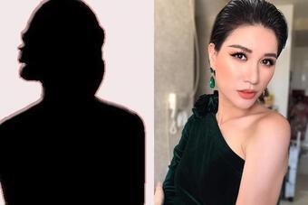 Phản ứng của nữ đại gia khi Trang Trần bị phạt 7,5 triệu đồng