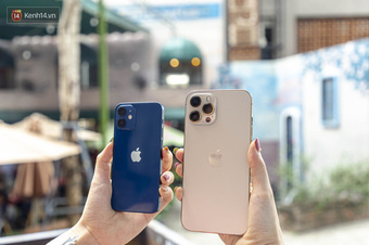 """Netizen phát hiện """"chị đại"""" CL dùng chiếc iPhone kén người mua nhất thế giới, thậm chí bị Apple """"khai tử"""" sau vài tháng?"""