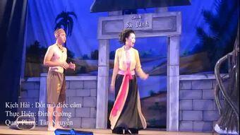 Trịnh Kim Chi gợi ý các kiểu áo dài cách tân