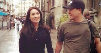 Em trai Phi Nhung tiết lộ cảnh mồ côi đáng thương và sự hi sinh lớn nhất của nữ ca sĩ dành cho đàn em thơ