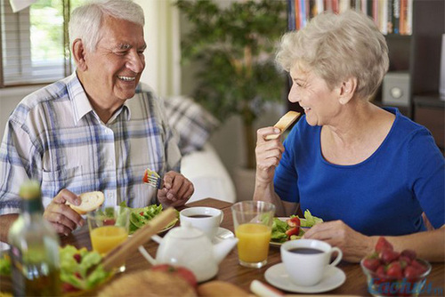 """3 """"lười"""" giúp kéo dài tuổi thọ thêm 20 năm, nếu có được 2 điều trong số đó cũng rất tốt rồi"""